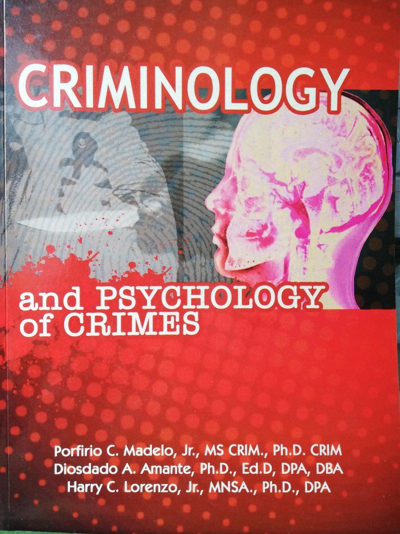 Criminology - image 008-800x1067 on https://www.mindshaperspublishing.com