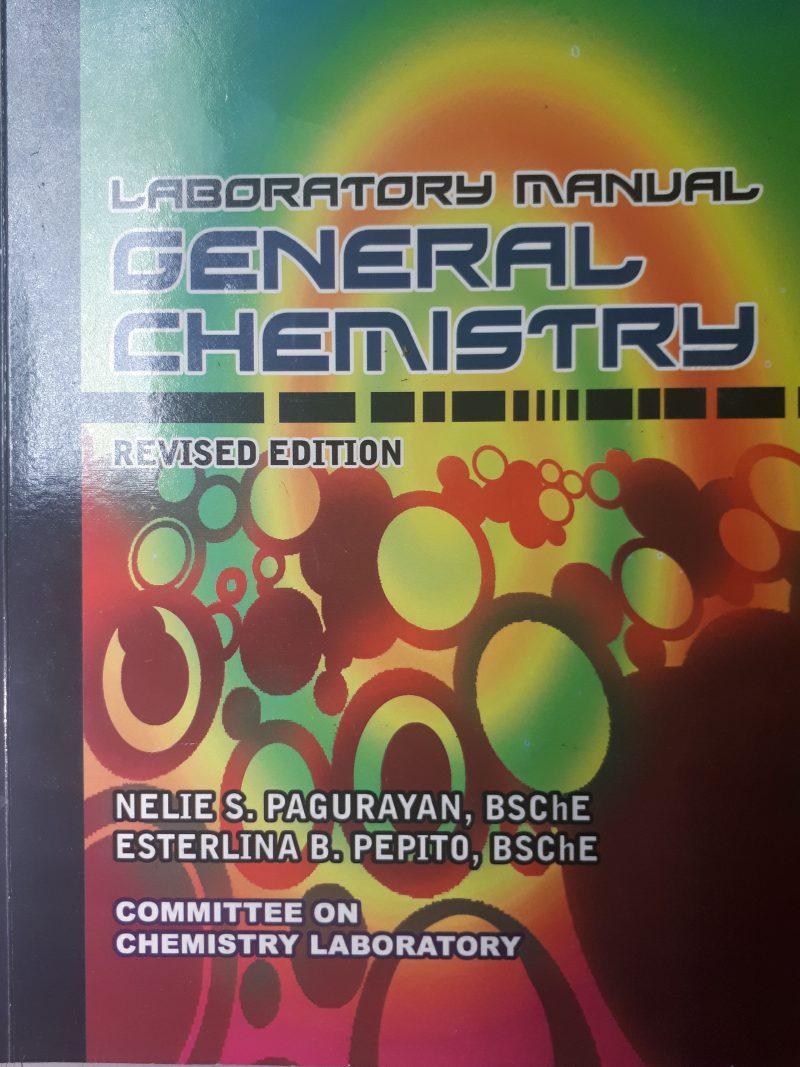 Biology/Lab Manual/Physics - image 01-800x1067 on https://www.mindshaperspublishing.com