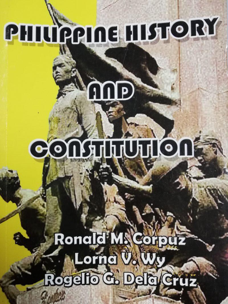 Andres Bonifacio - image 0100-800x1067 on https://www.mindshaperspublishing.com