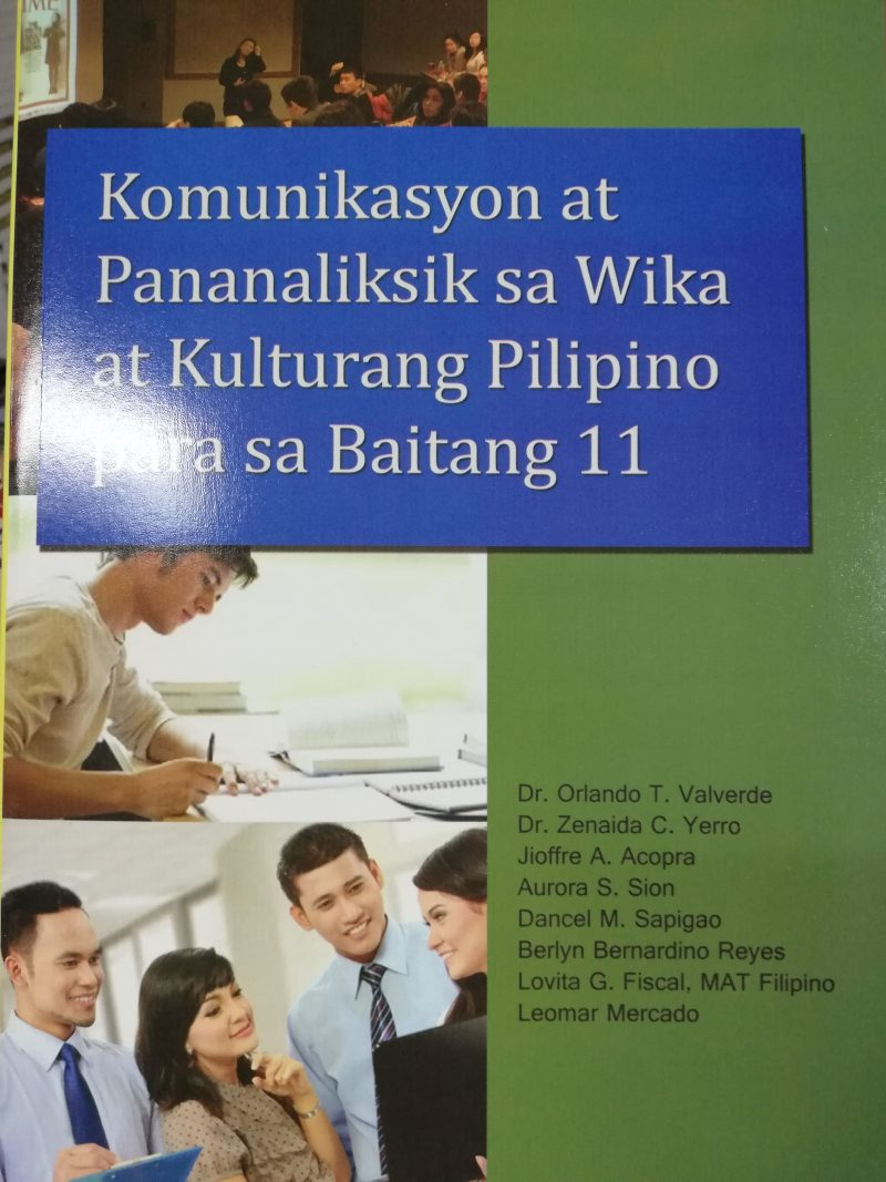 Applied English for Academic and Professional Purposes (SHS APPLIED) - image 0112-800x1067 on https://www.mindshaperspublishing.com