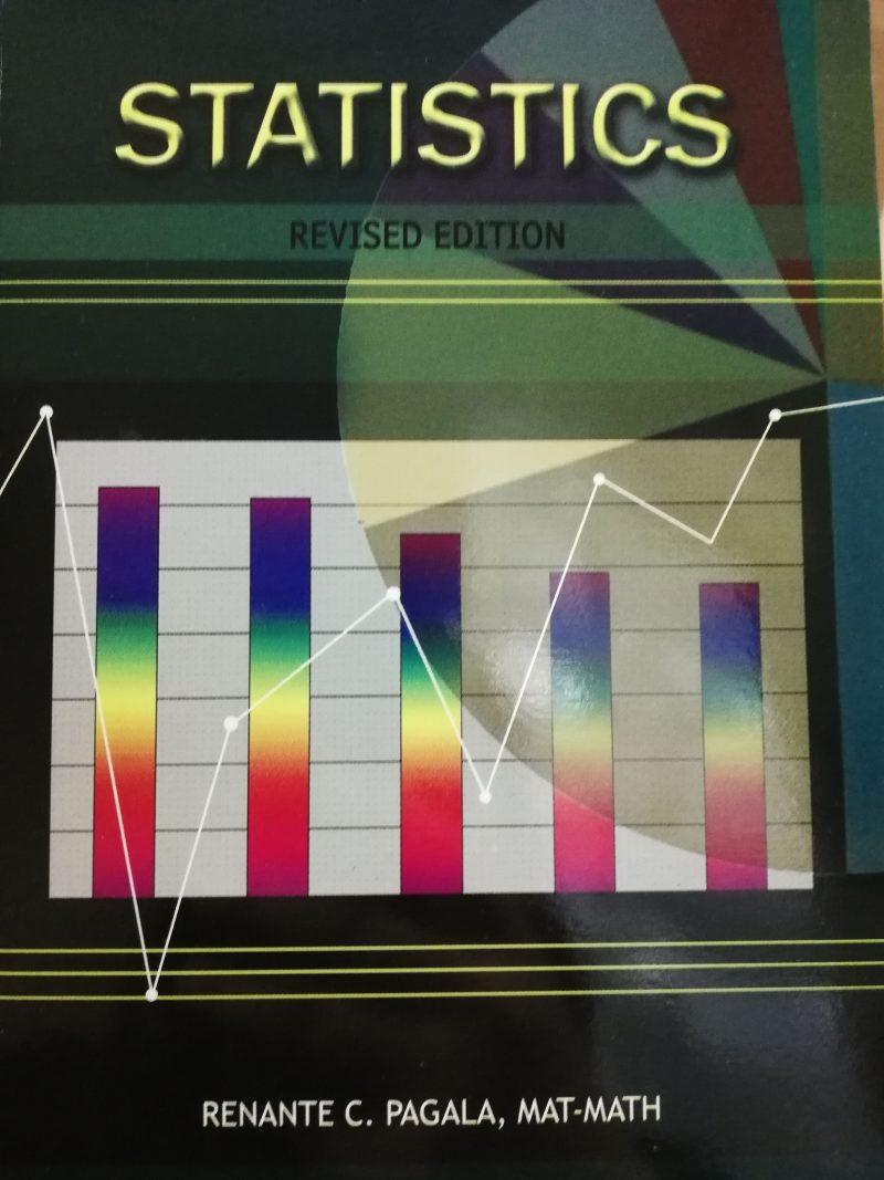 Analytic Geometry - image 0113-800x1067 on https://www.mindshaperspublishing.com