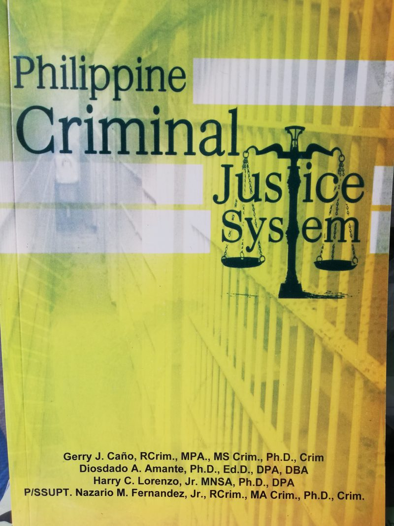 Criminology - image 014-800x1067 on https://www.mindshaperspublishing.com