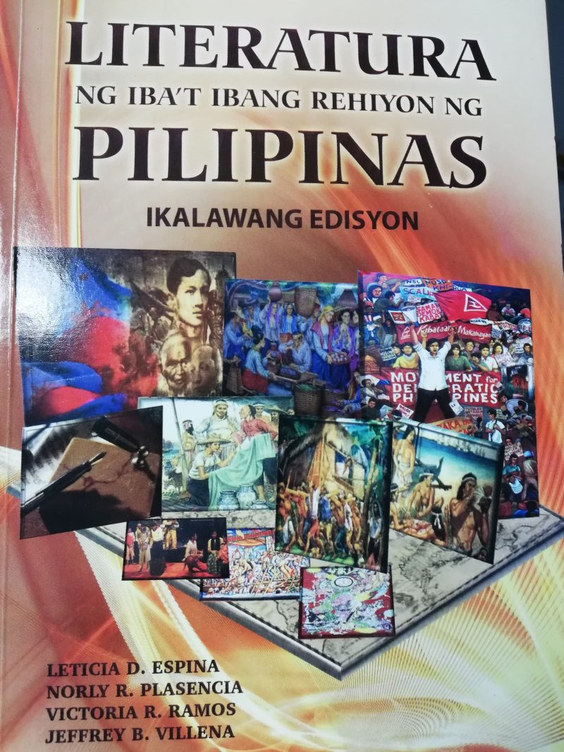 Filipino - image 017-800x1067 on https://www.mindshaperspublishing.com