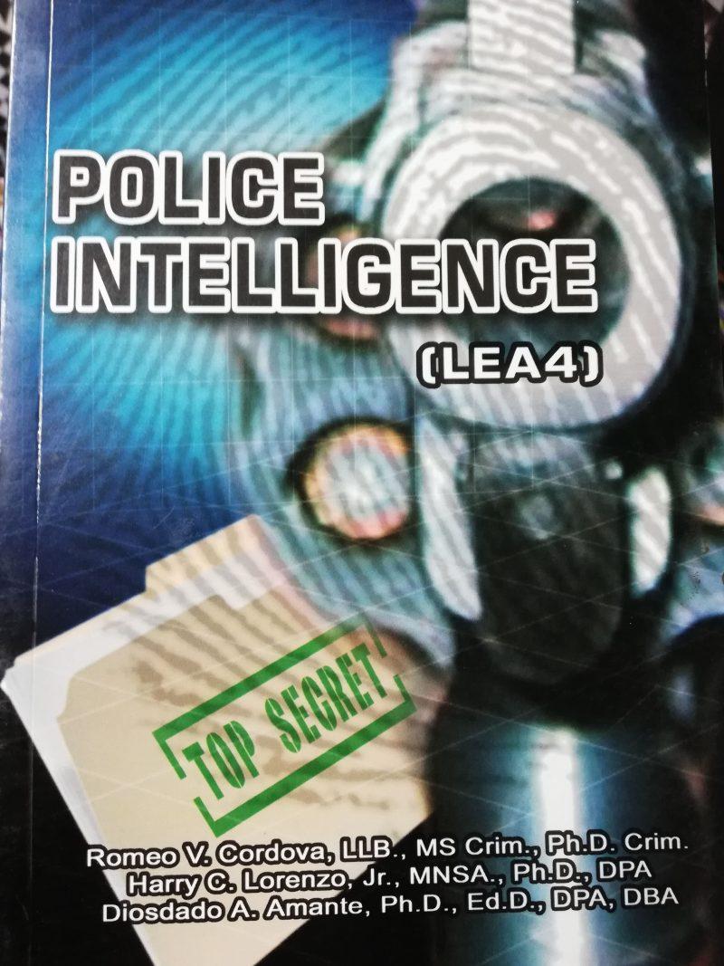 Criminology - image 023-800x1067 on https://www.mindshaperspublishing.com