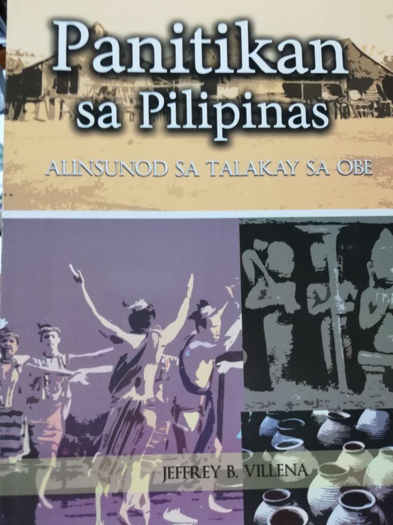 Filipino - image 033-800x1067 on https://www.mindshaperspublishing.com