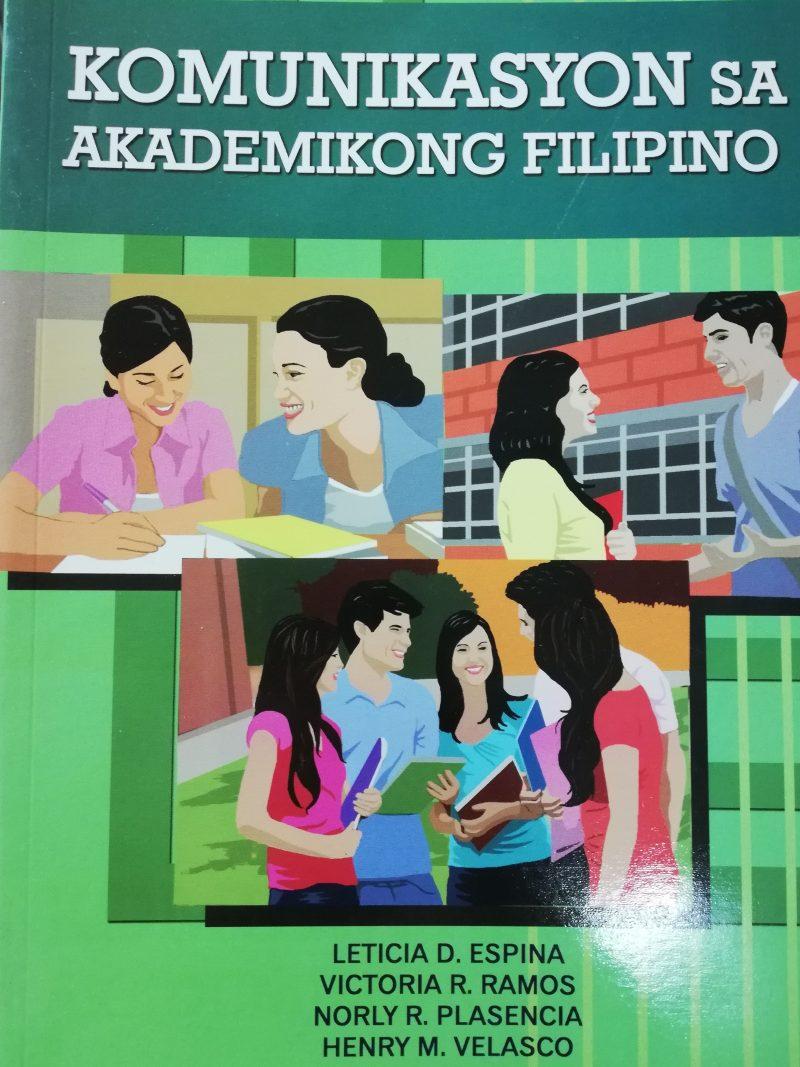 Filipino - image 046-800x1067 on https://www.mindshaperspublishing.com