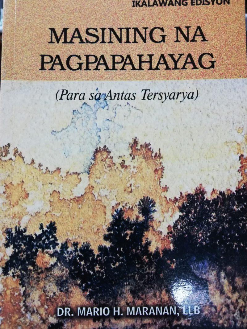 Filipino - image 049-800x1067 on https://www.mindshaperspublishing.com