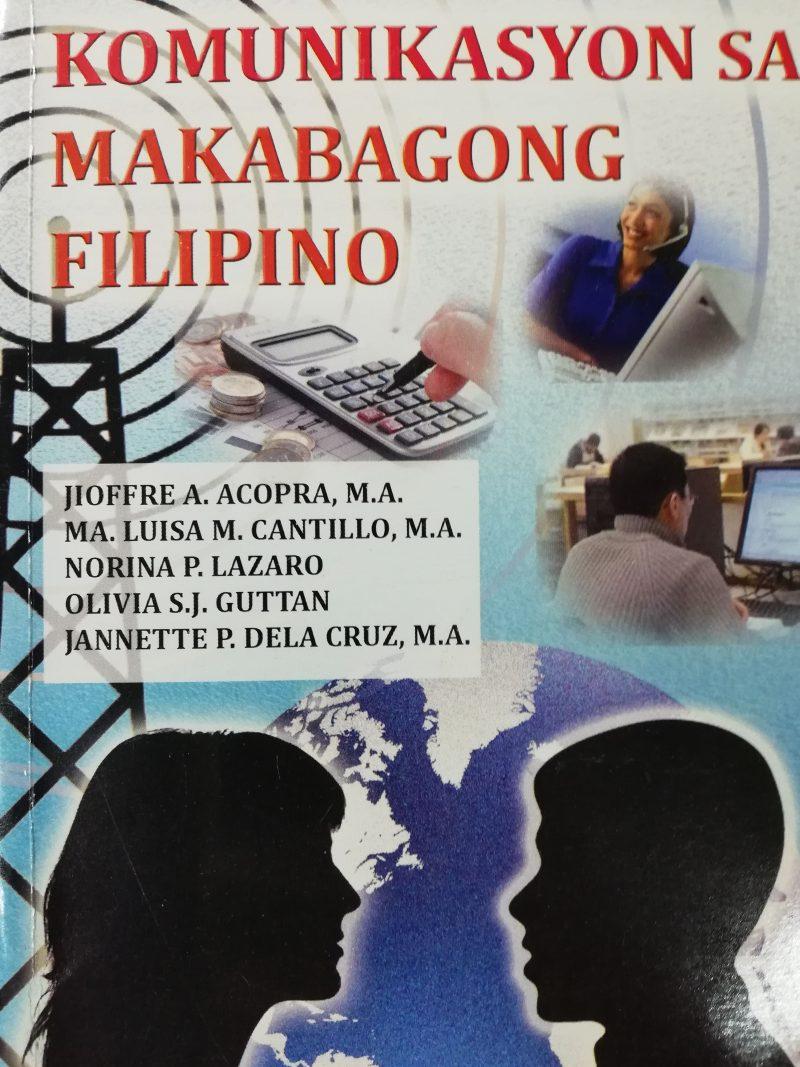 Filipino - image 052-800x1067 on https://www.mindshaperspublishing.com