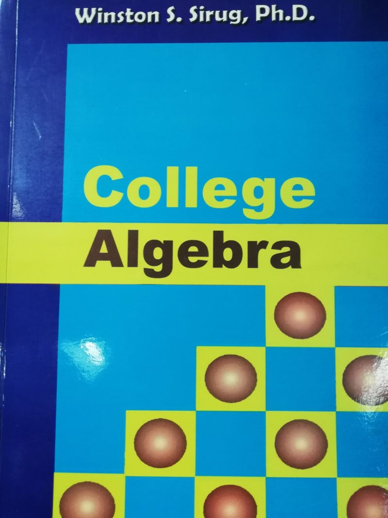 Mathematics/Algebra/Statistics/Accounting - image 069-800x1067 on https://www.mindshaperspublishing.com