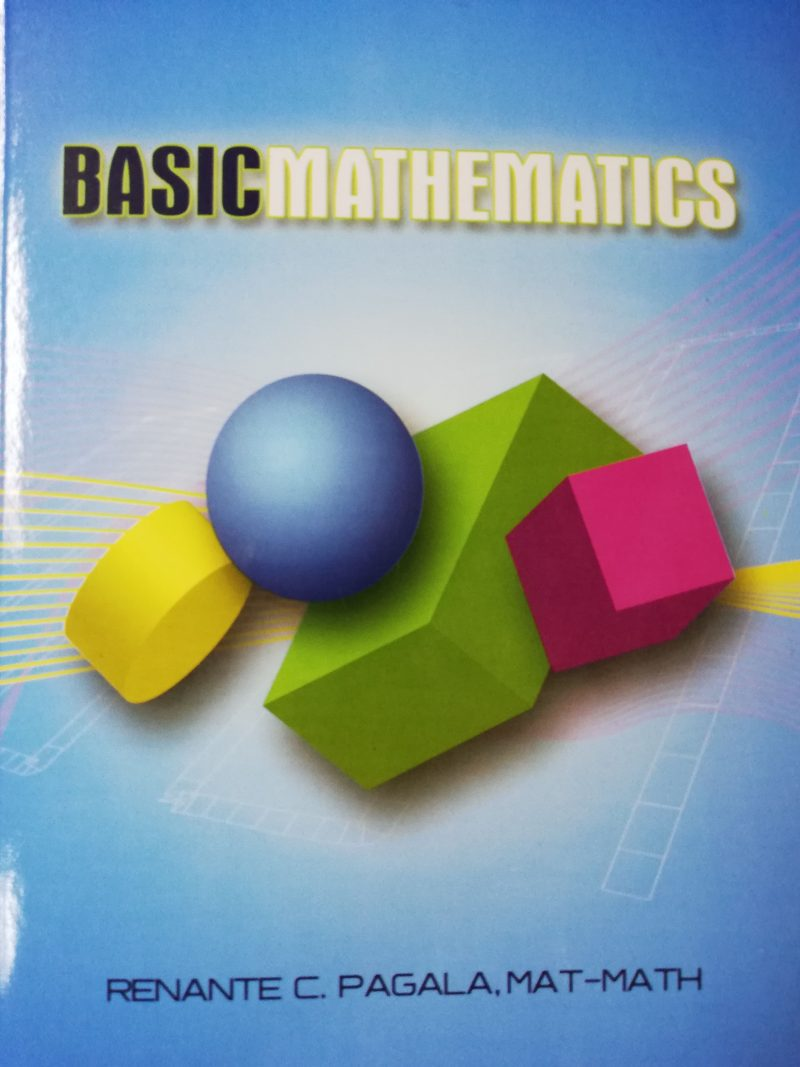 Mathematics/Algebra/Statistics/Accounting - image 073-800x1067 on https://www.mindshaperspublishing.com