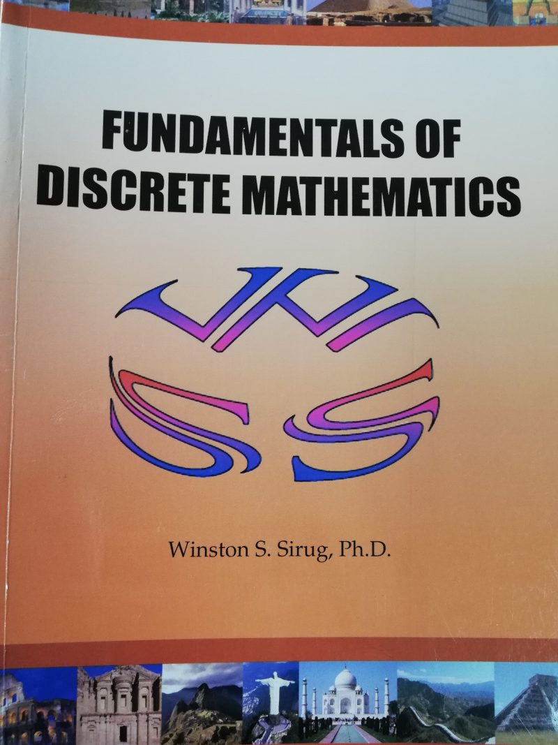 Mathematics/Algebra/Statistics/Accounting - image 074-800x1067 on https://www.mindshaperspublishing.com
