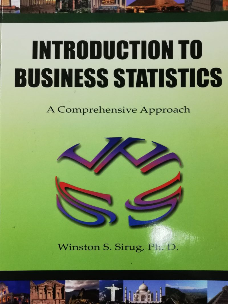 Mathematics/Algebra/Statistics/Accounting - image 075-800x1067 on https://www.mindshaperspublishing.com
