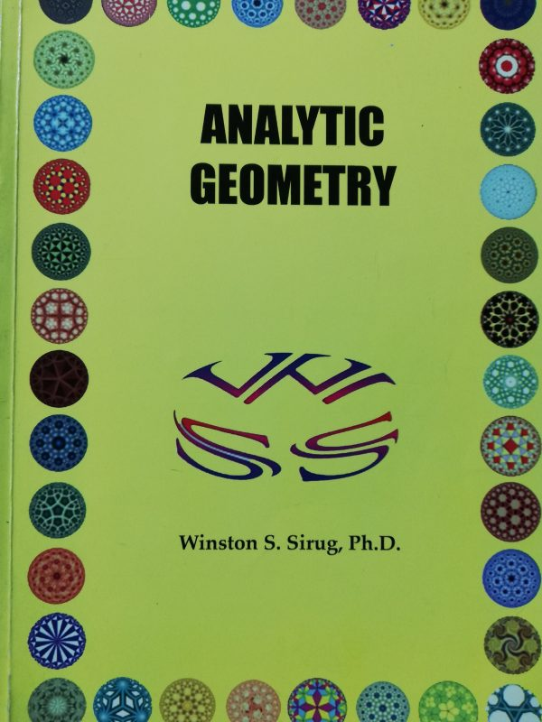 Analytic Geometry - image 078-600x800 on https://www.mindshaperspublishing.com