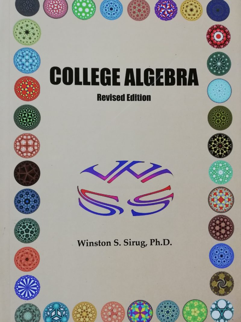 Mathematics/Algebra/Statistics/Accounting - image 080-800x1067 on https://www.mindshaperspublishing.com