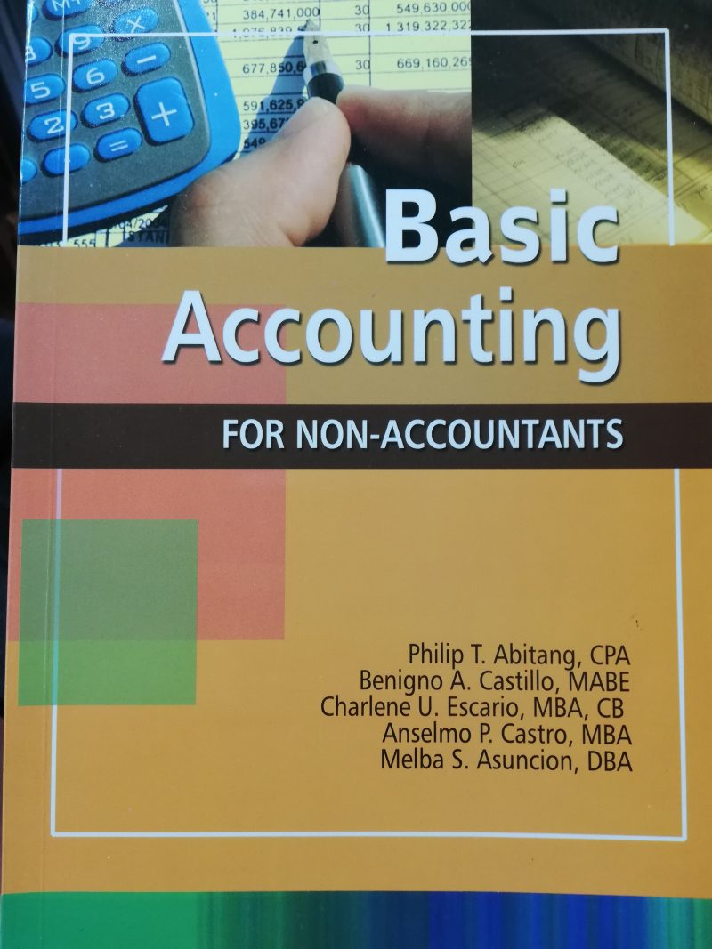 Mathematics/Algebra/Statistics/Accounting - image 081-800x1067 on https://www.mindshaperspublishing.com