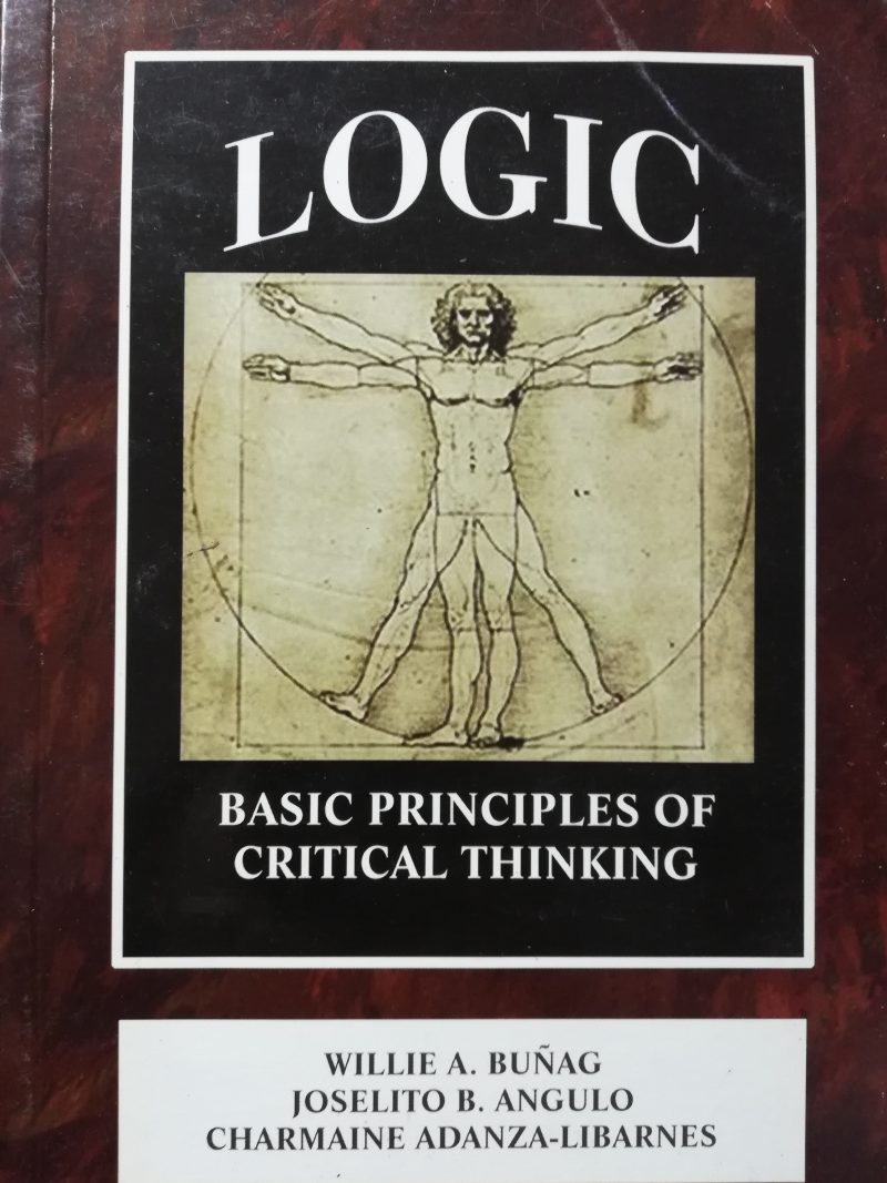 Humanities/Ethics/Logic - image 084-800x1067 on https://www.mindshaperspublishing.com
