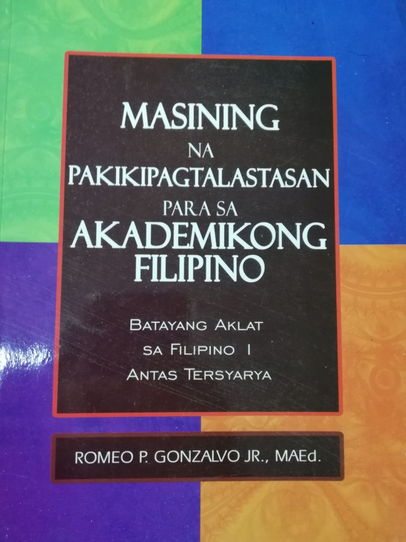 Filipino - image 093-800x1067 on https://www.mindshaperspublishing.com