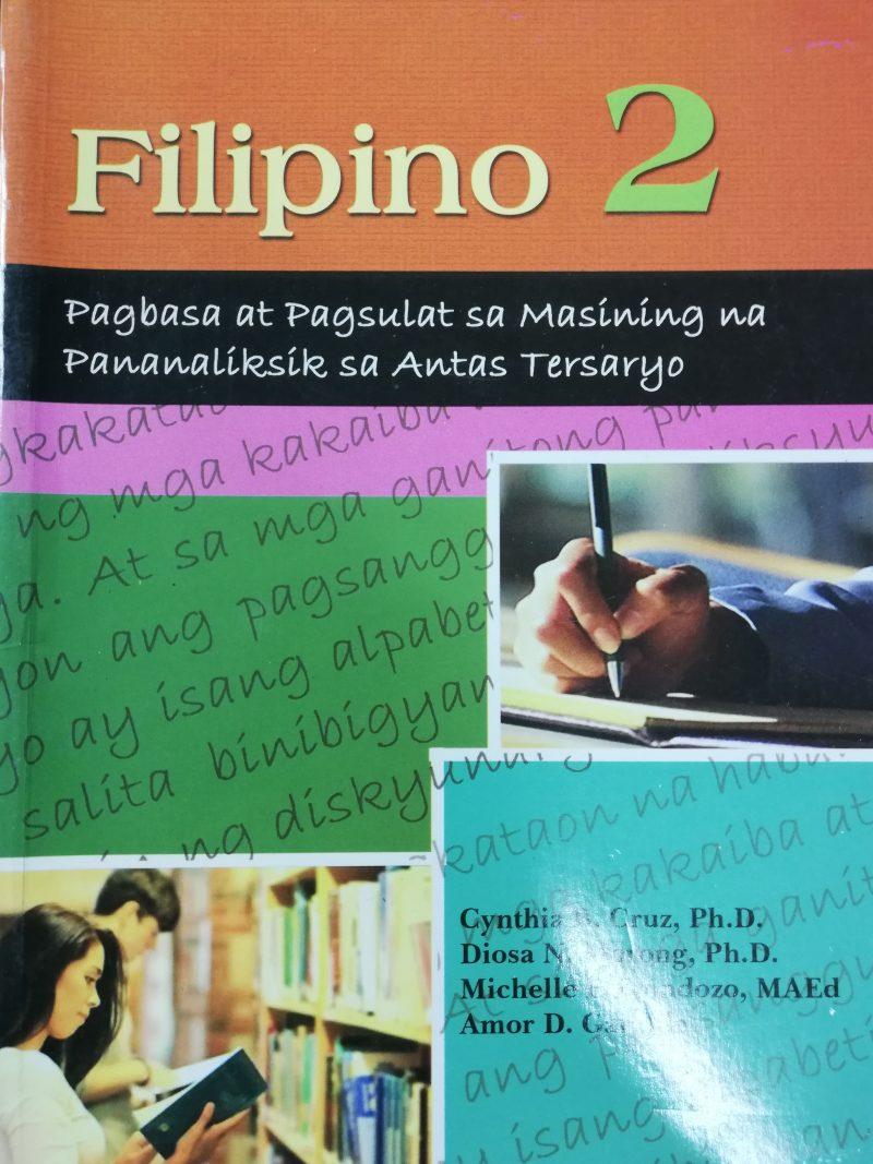 Filipino - image 095-800x1067 on https://www.mindshaperspublishing.com
