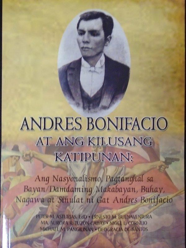 Andres Bonifacio - image 108-600x800 on https://www.mindshaperspublishing.com