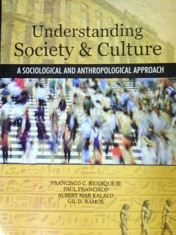 Understanding Society & Culture - image 109-600x800 on https://www.mindshaperspublishing.com
