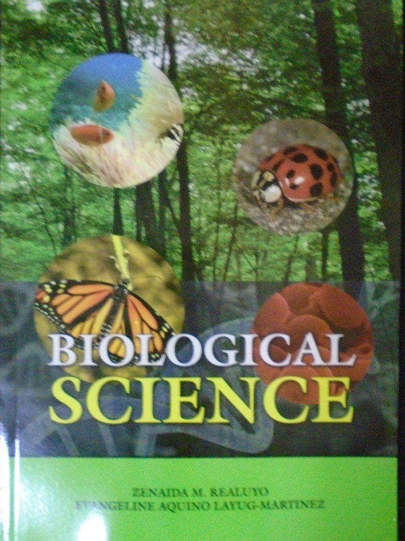 Biology/Lab Manual/Physics - image 111-800x1067 on https://www.mindshaperspublishing.com
