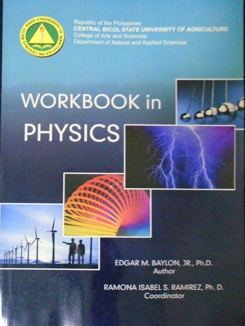 Biology/Lab Manual/Physics - image 112-800x1067 on https://www.mindshaperspublishing.com