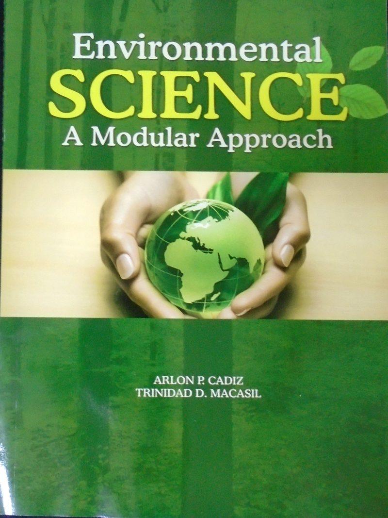 Biology/Lab Manual/Physics - image 113-800x1067 on https://www.mindshaperspublishing.com