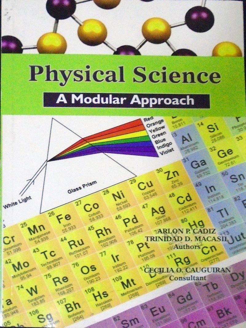 Biology/Lab Manual/Physics - image 114-800x1067 on https://www.mindshaperspublishing.com