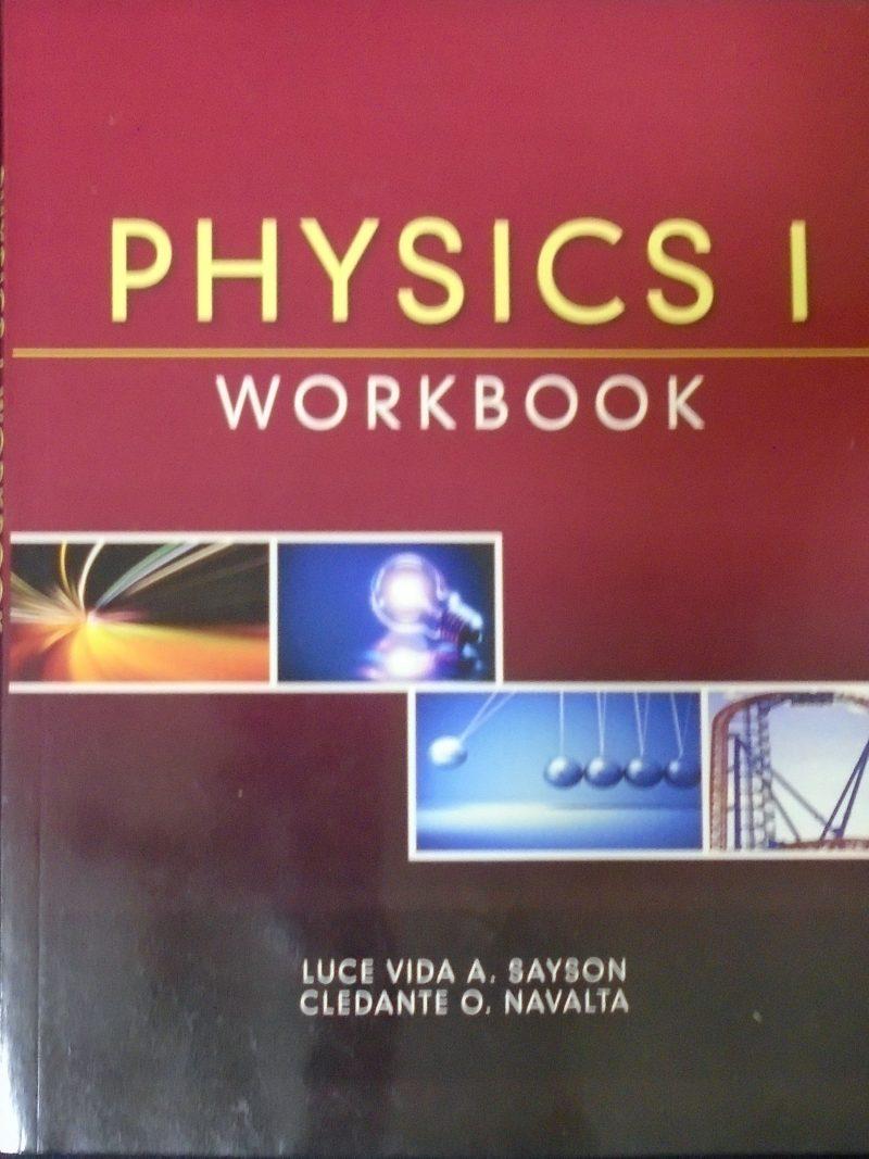 Biology/Lab Manual/Physics - image 115-800x1067 on https://www.mindshaperspublishing.com