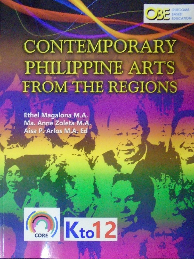 21st Century Philippine and World Literature for SHS - image 121-800x1067 on https://www.mindshaperspublishing.com