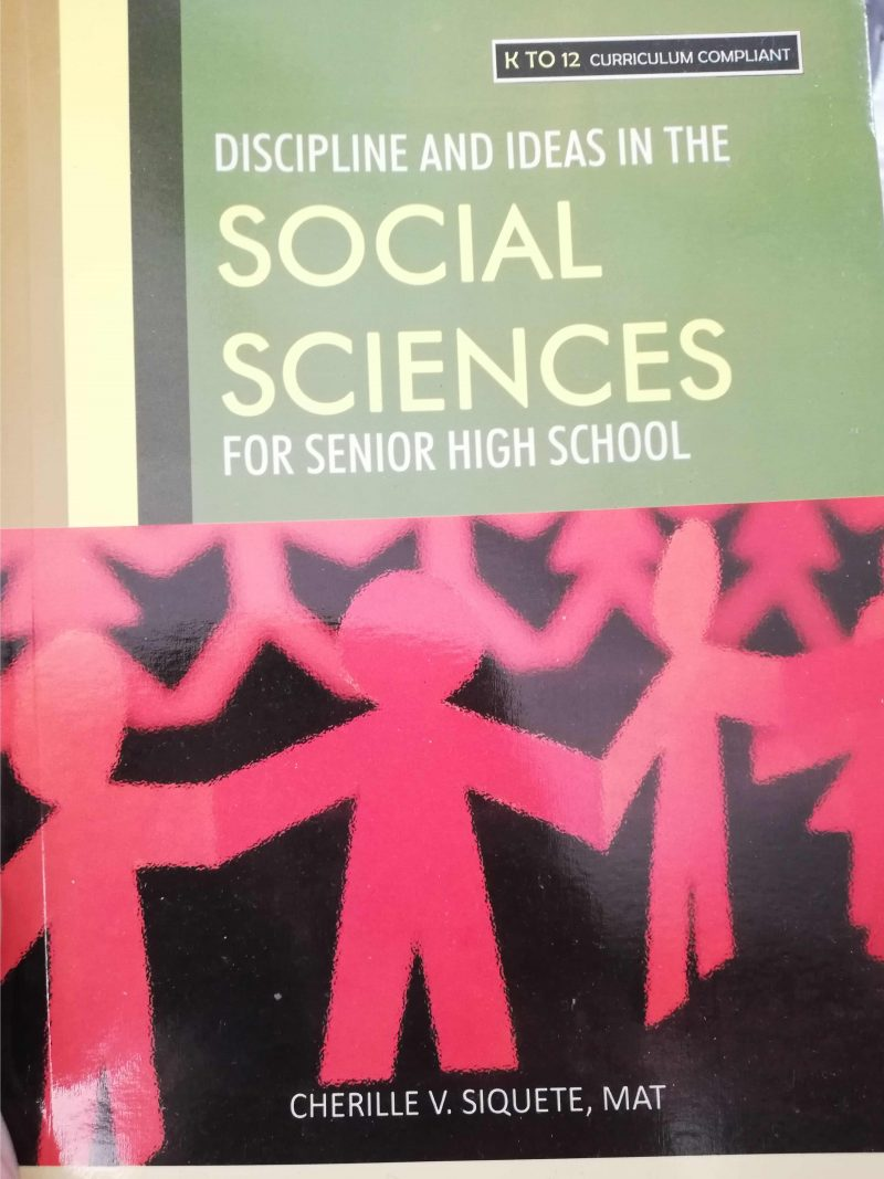 Senior High School Textbook - image 23-min-800x1067 on https://www.mindshaperspublishing.com