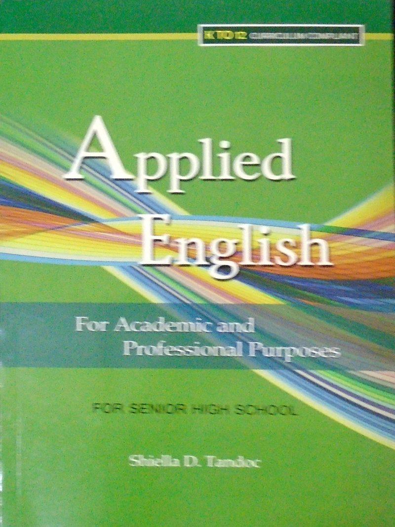 Senior High School Textbook - image 39-800x1067 on https://www.mindshaperspublishing.com