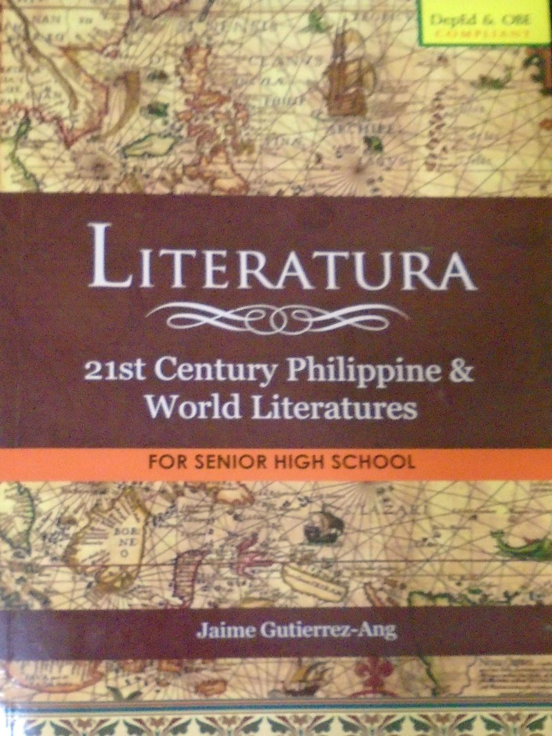 21st Century Philippine and World Literature for SHS - image 49-800x1067 on https://www.mindshaperspublishing.com