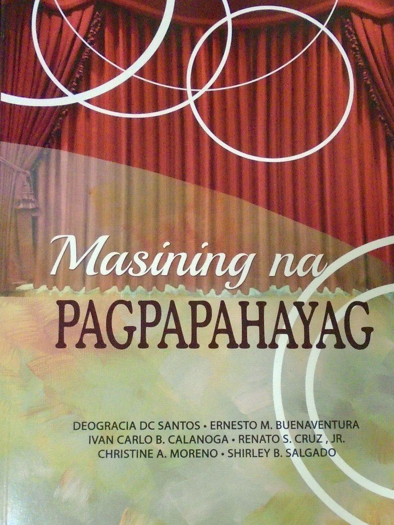 Filipino - image 52-800x1067 on https://www.mindshaperspublishing.com