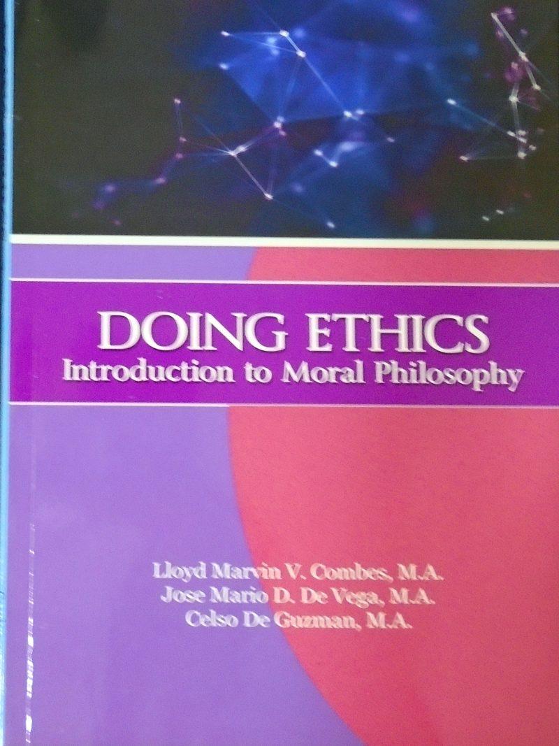 Humanities/Ethics/Logic - image 57-800x1067 on https://www.mindshaperspublishing.com