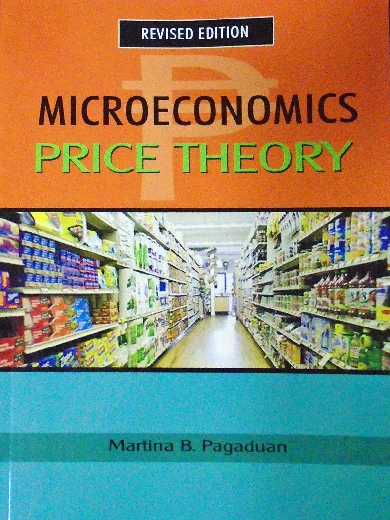 Economics/Business Communication/Management - image 58-800x1067 on https://www.mindshaperspublishing.com