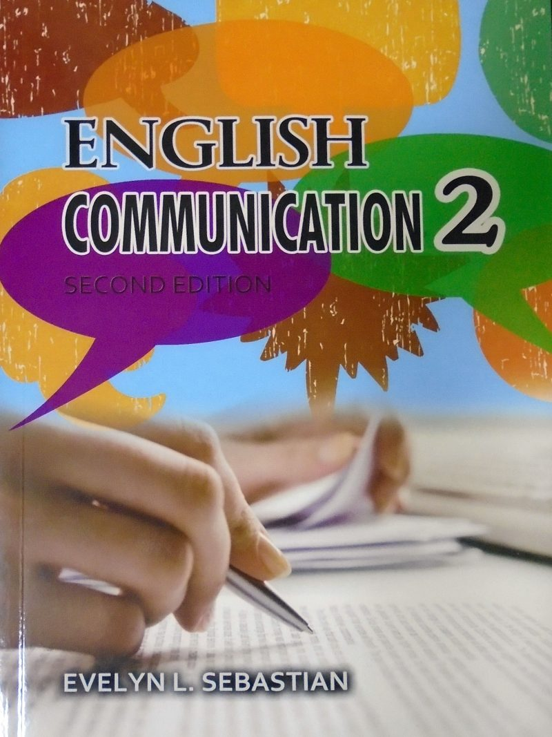 English/Literature/Communication - image 62-800x1067 on https://www.mindshaperspublishing.com