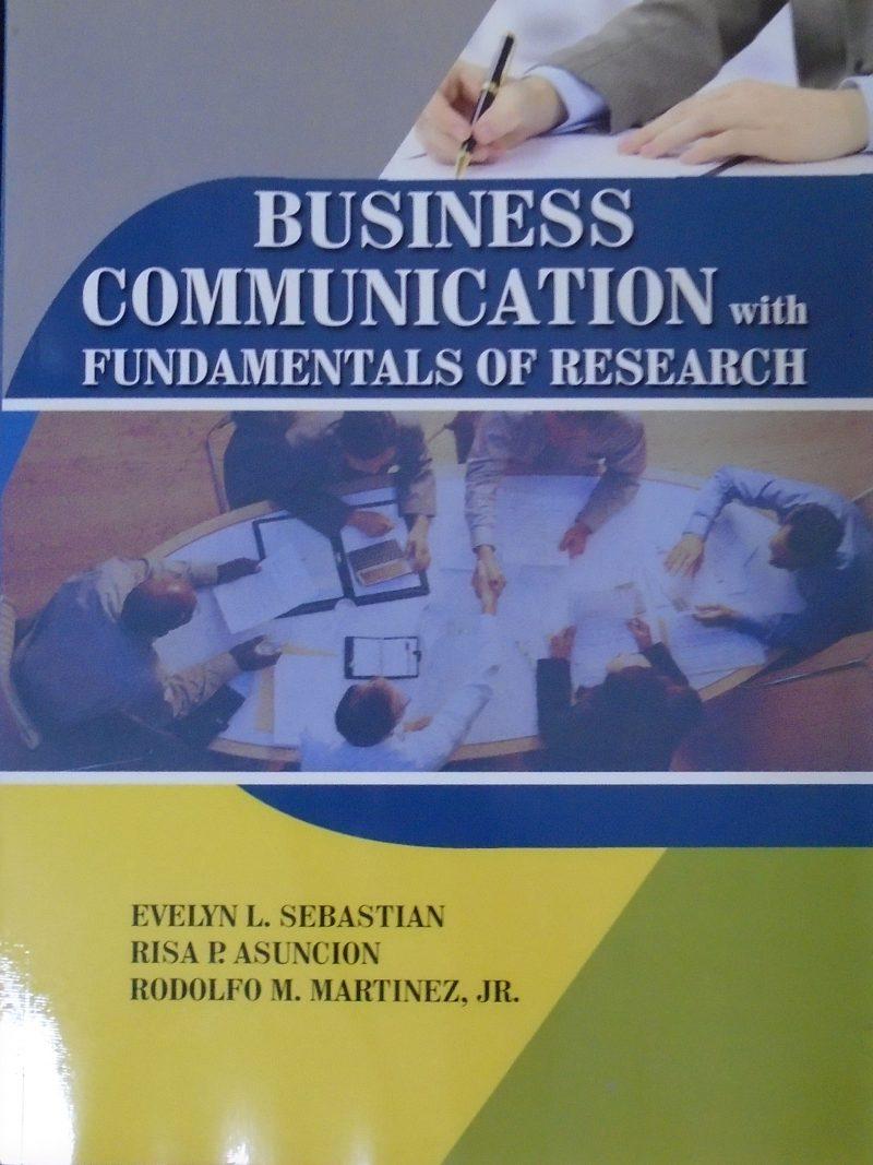 English/Literature/Communication - image 72-800x1067 on https://www.mindshaperspublishing.com