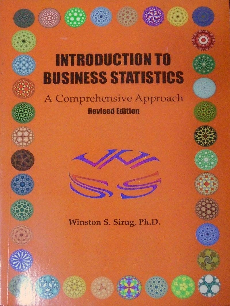Mathematics/Algebra/Statistics/Accounting - image 77-800x1067 on https://www.mindshaperspublishing.com