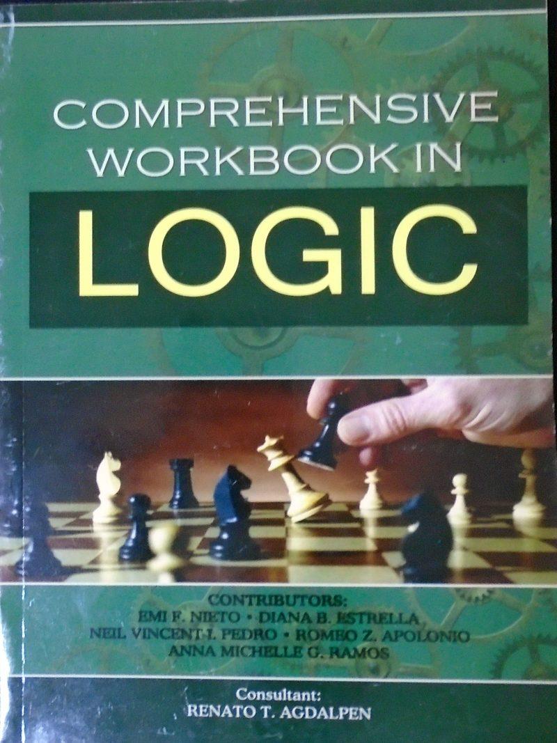 Humanities/Ethics/Logic - image 85-800x1067 on https://www.mindshaperspublishing.com