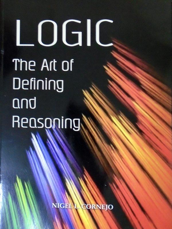 Logic: The Art of Defining & Reasoning - image 87-600x800 on https://www.mindshaperspublishing.com