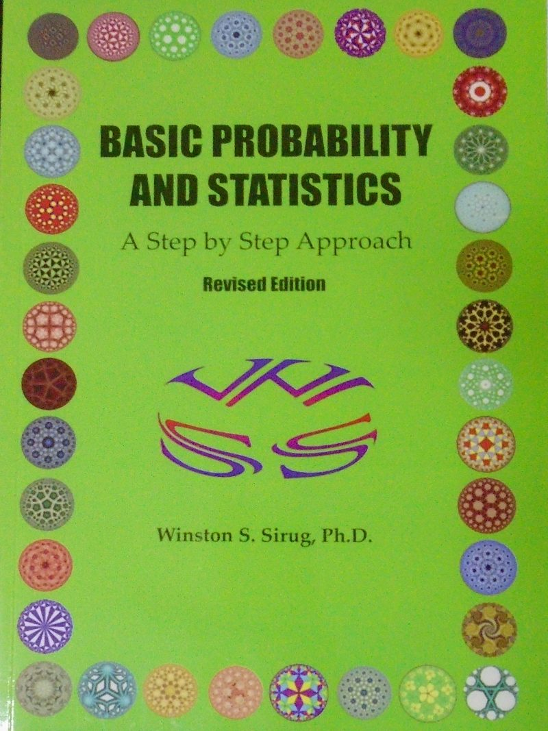 Mathematics/Algebra/Statistics/Accounting - image 97-800x1067 on https://www.mindshaperspublishing.com
