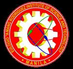 earist-logo