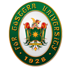 feu-logo