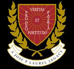 lyceum-logo