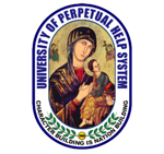 perpetual-logo