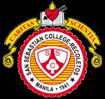 sscr-logo