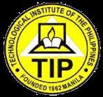 tip-logo