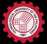 tup-logo
