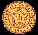 univofbatangas-logo
